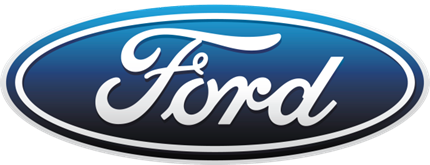 ford-1.png